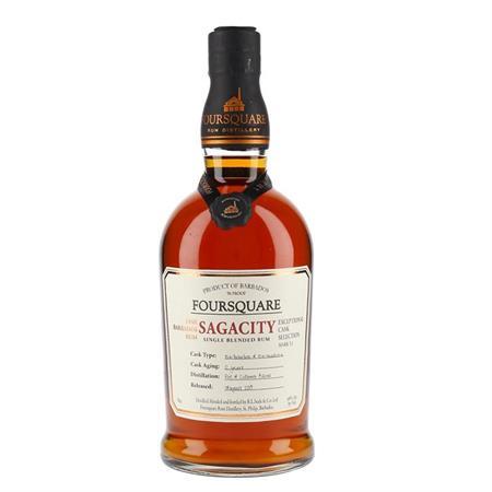 foursquare-distillery-foursquare-sagacity