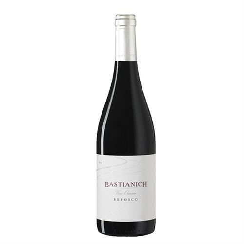 bastianich-refosco-colli-orientali-del-friuli-doc