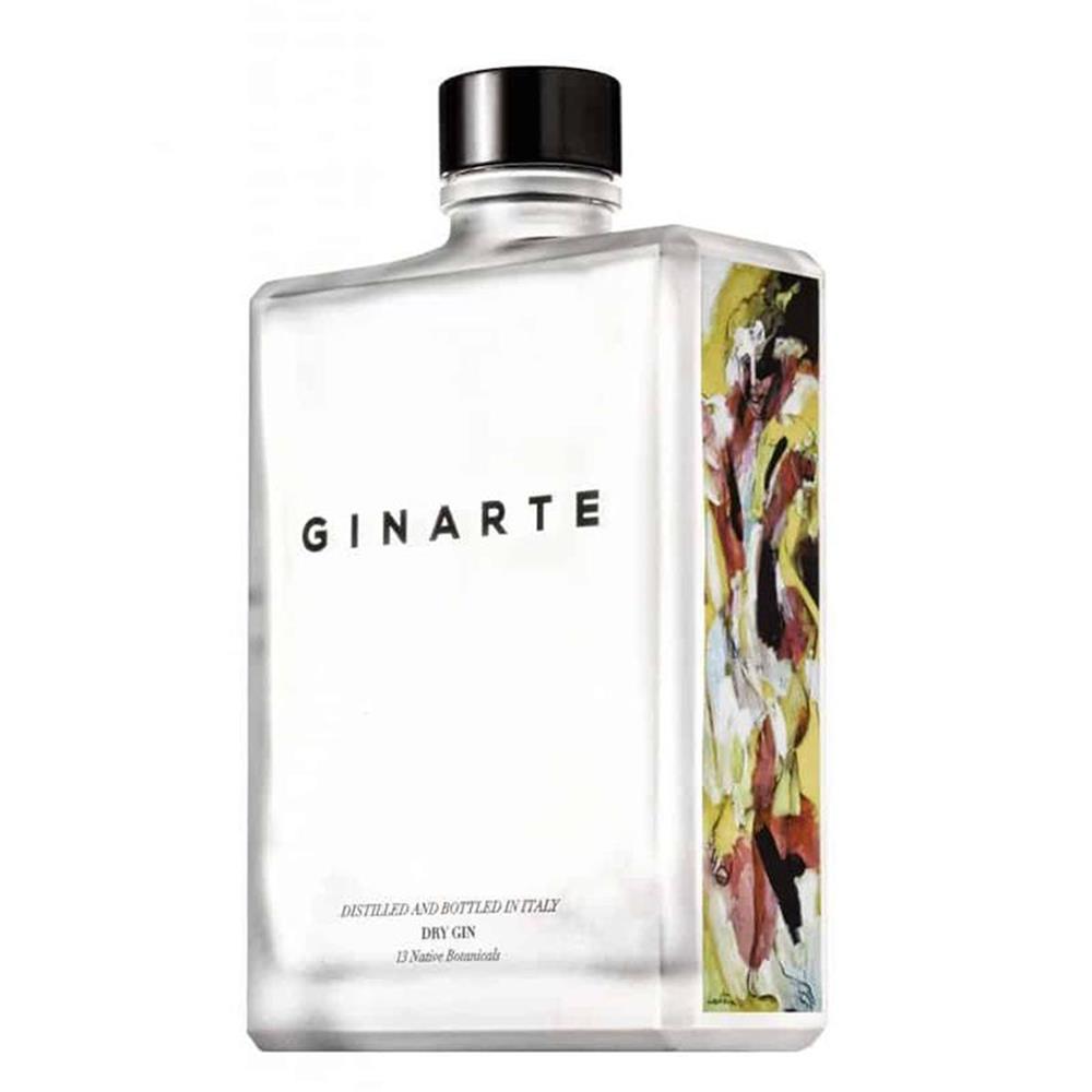 ginarte-dry-gin_medium_image_1