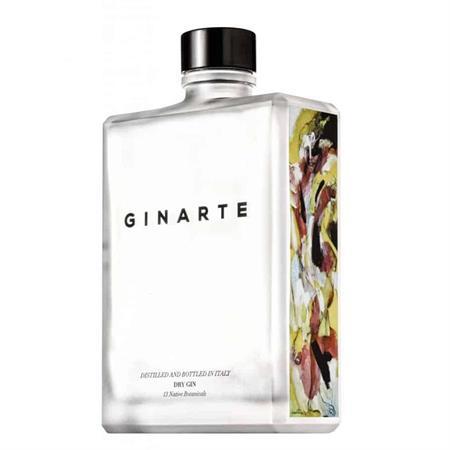ginarte-dry-gin