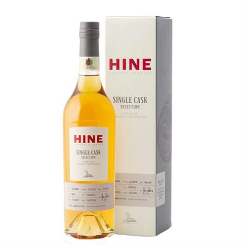 hine-single-cask-selection-2004-11-anni