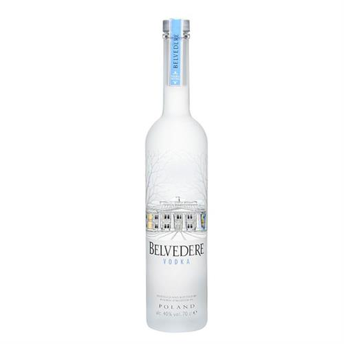 belvedere-vodka