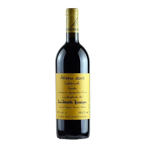 quintarelli-giuseppe-quintarelli-alzero-2009-veneto-igt