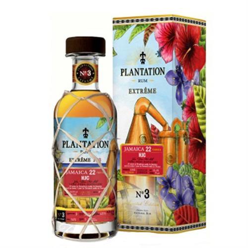 plantation-extreme-n-3-jamaica-22-y-hjc