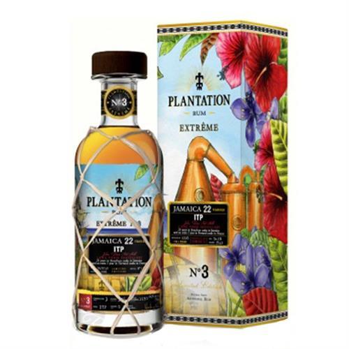 plantation-extreme-n-3-jamaica-22-y-itp