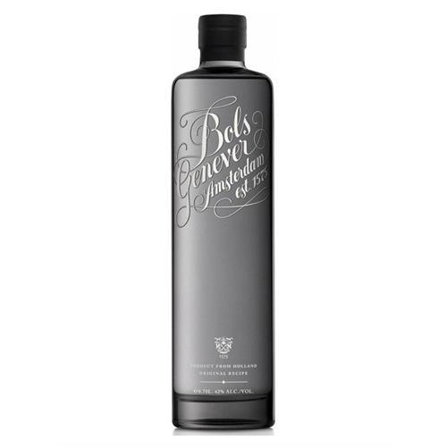 bols-genever-gin