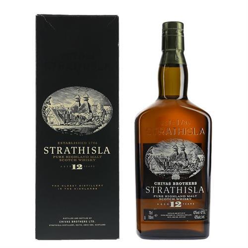 whisky-strathisla-strathisla-pure-malt-12-anni-versione-vecchia
