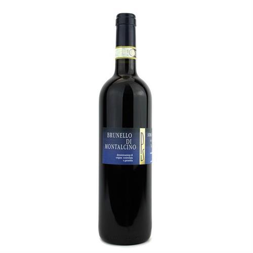 siro-pacenti-vecchie-vigne-2015-brunello-di-montalcino-docg