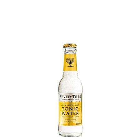 fever-tree-fever-tree-tonic-water-12-bottigliette