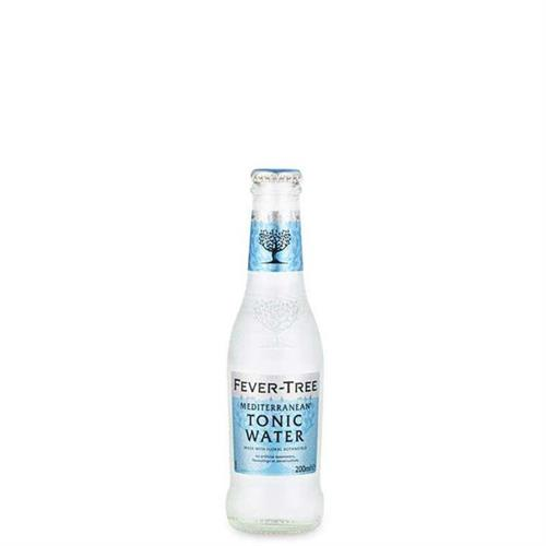 fever-tree-fever-tree-mediterranean-tonic-water-12-bottiglie
