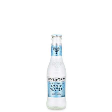 fever-tree-fever-tree-mediterranean-tonic-water-12-bottles