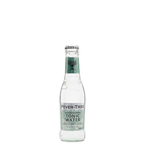 fever-tree-fever-tree-elderflower-tonic-water-12-bottiglie