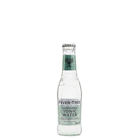 fever-tree-fever-tree-elderflower-tonic-water-12-bottles
