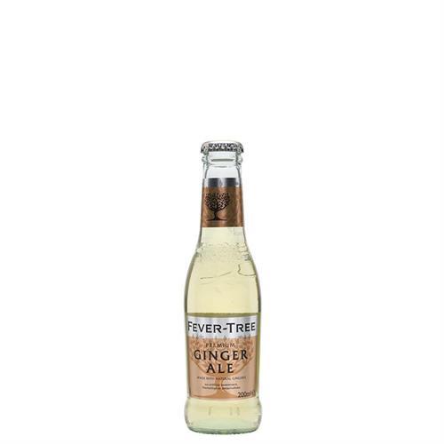 fever-tree-fever-tree-ginger-ale-12-bottiglie