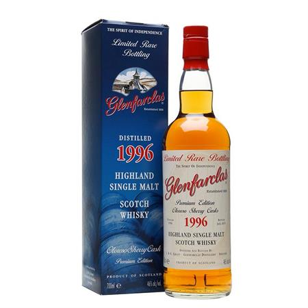 the-cooper-s-choice-glenfarclas-1996-premium-edition-19-anni