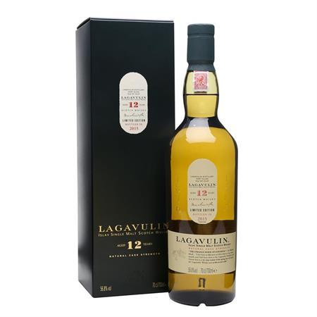 lagavulin-distillery-lagavulin-12-anni-edizione-2015