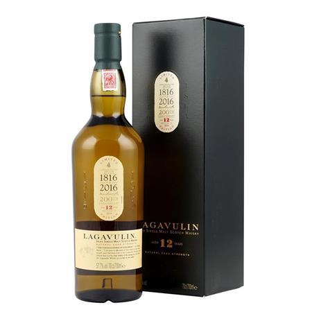 lagavulin-distillery-lagavulin-12-anni-edizione-2016