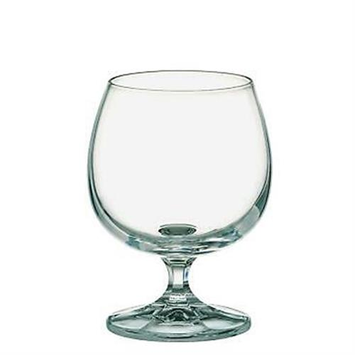 bicchiere-liquore-cristallo-di-bohemia