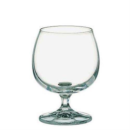 bohemia-crystal-liqueur-glass