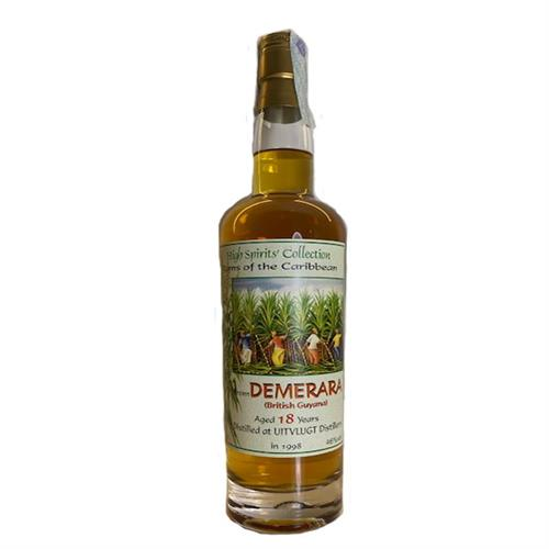 high-spirits-selection-high-spirits-demerara-18-anni