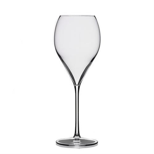 bicchieri-bubbly-chalice