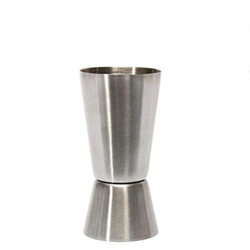 cocktails-double-stainless-steel-cocktail-measuring-cup