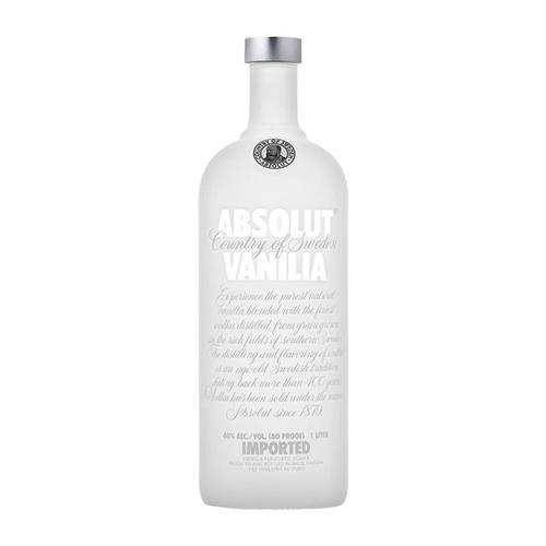 absolut-vanilia