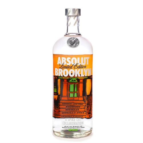 absolut-brooklyn
