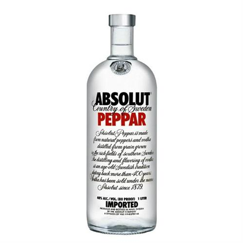 absolut-peppar