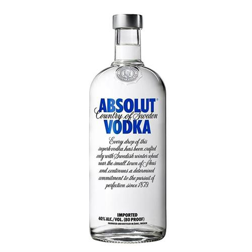 absolut-white-wodka