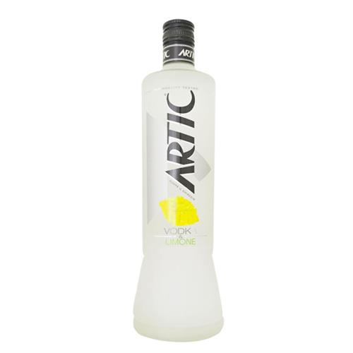artic-vodka-lemon