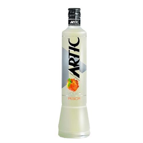 artic-vodka-peach
