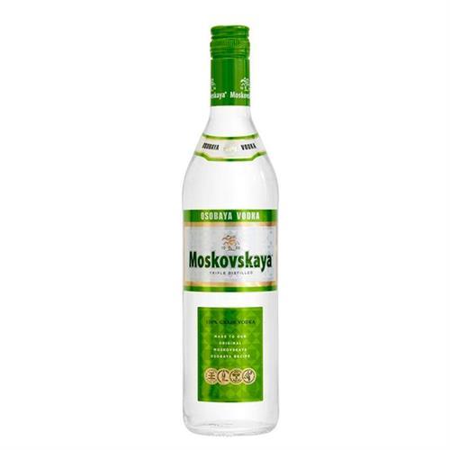 moskovskaya-white-wodka