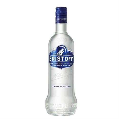 eristoff-premium-vodka