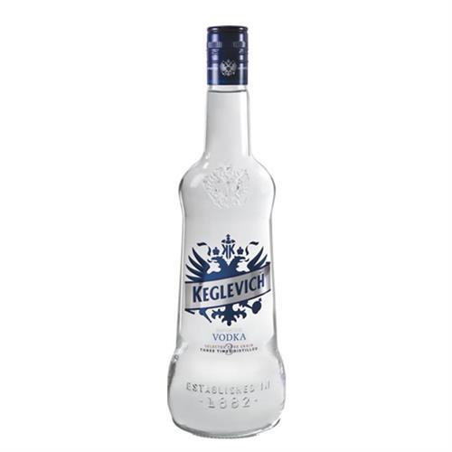 keglevich-white-wodka