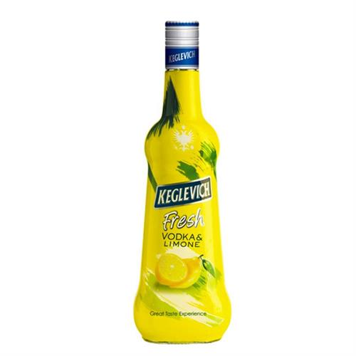 keglevich-vodka-lemon