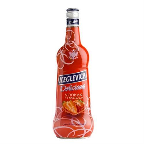 keglevich-vodka-strawberry