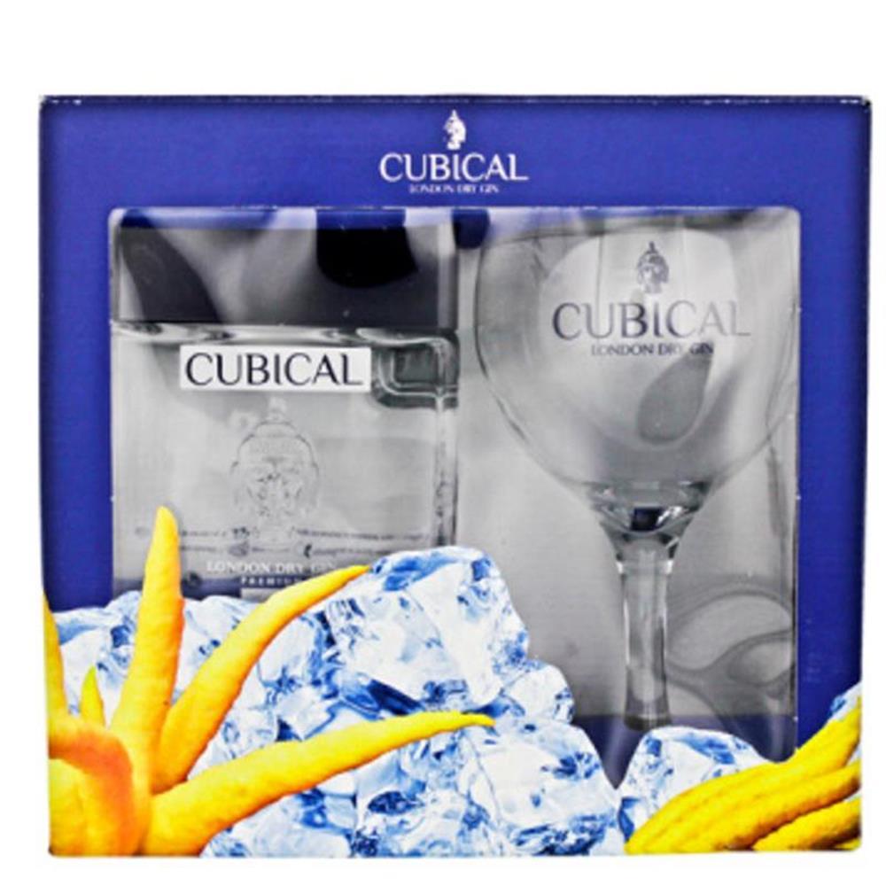 williams-humbert-cubical-dry-gin-premium_medium_image_1