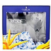 williams-humbert-cubical-dry-gin-premium_image_1