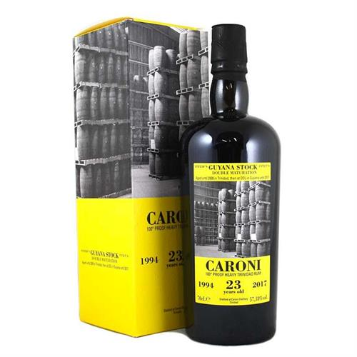 velier-caroni-23-years-old-100-proof-heavy-1994