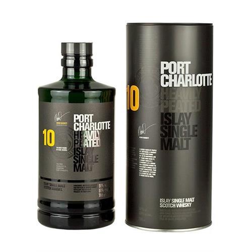 bruichladdich-port-charlotte-heavily-peated-10-anni-litro