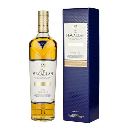 the-macallan-macallan-double-cask-gold