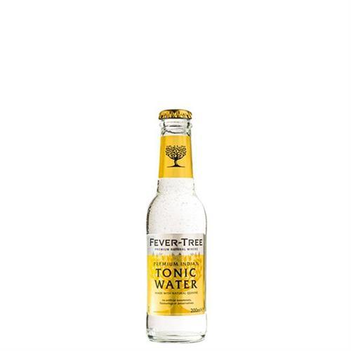 fever-tree-fever-tree-indian-tonic-water-4-bottiglie