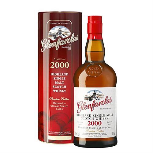 glenfarclas-2000-premium-edition-15-anni