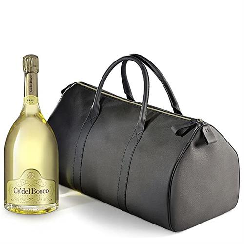 ca-del-bosco-cuv-e-prestige-j-roboam-franciacorta-docg-weekend-bag