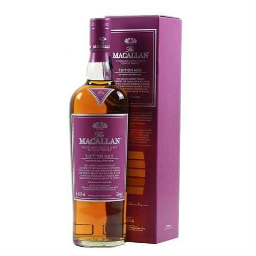 the-macallan-macallan-n-5
