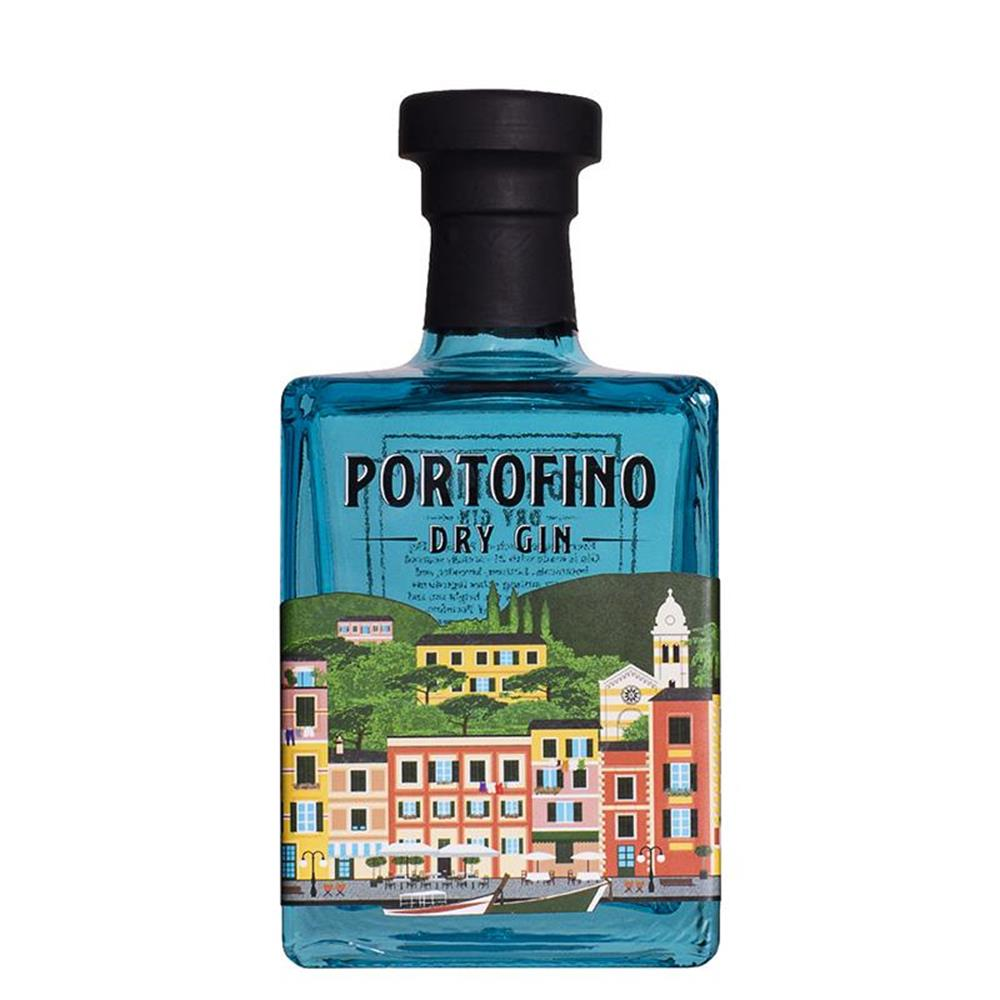 portofino-dry-gin_medium_image_1