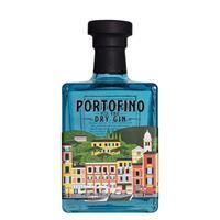 portofino-dry-gin_image_1