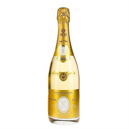 louis-roederer-cristal-2012-champagne-aoc