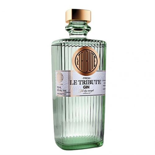 le-tribute-dry-gin